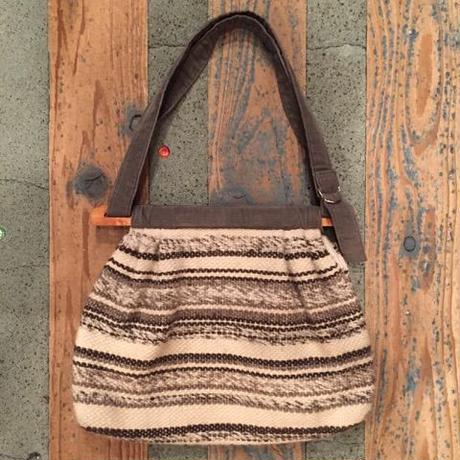 bag 50[FF114]