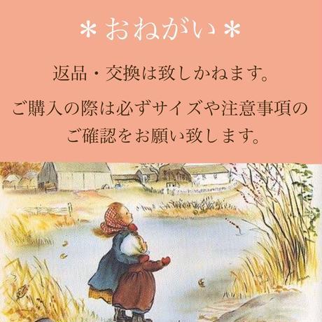 tops 649[ge-678]