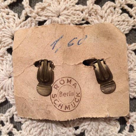 accessory 32[ge-213]