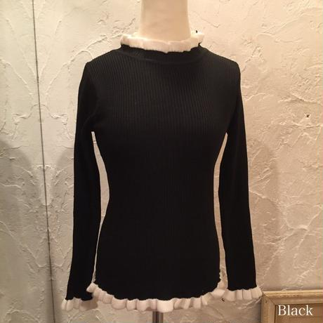tops 80[RB98]