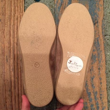 shoes 145[FF56]