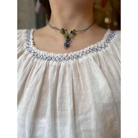 accessory 94[ge983]