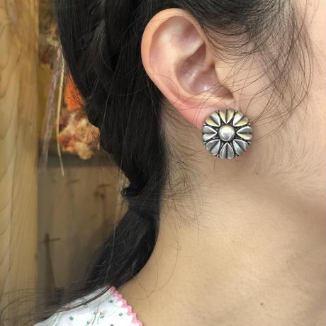 accessory 55[ge702]