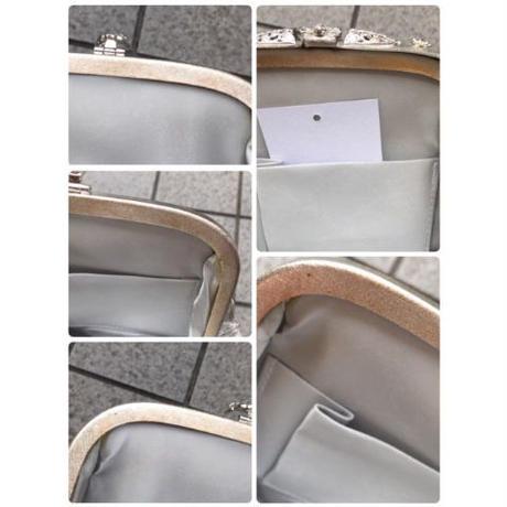 bag466[FF138]