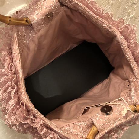 bag 751[FF261]