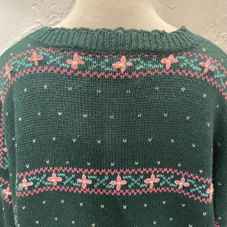 knit 555[na908]