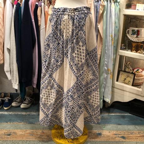 skirt 215[FF956]