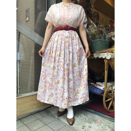skirt 197[na490]