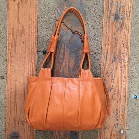 bag 163[FF186]