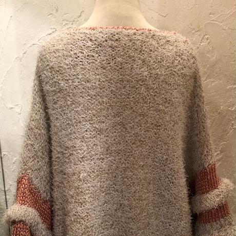 knit 299[ge724]