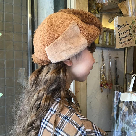 hat 51[LD3]