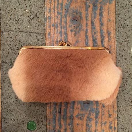 wallet 9[FF48]