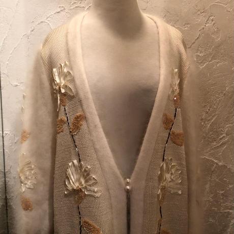 knit 286[ge655]
