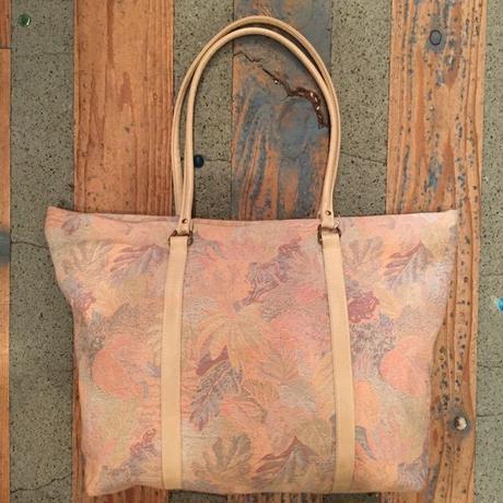 bag 116[ken570]