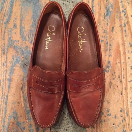 shoes 126[A653]