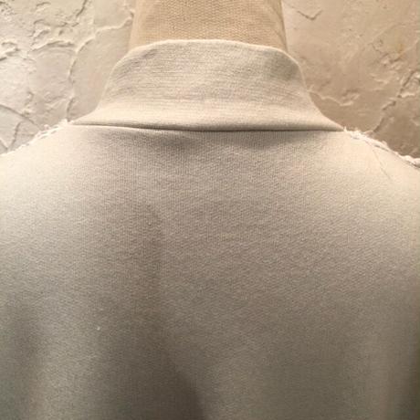sweat 81[na260]