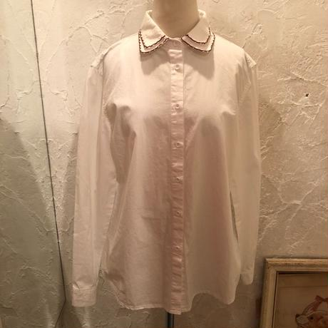 tops 215[RB859]