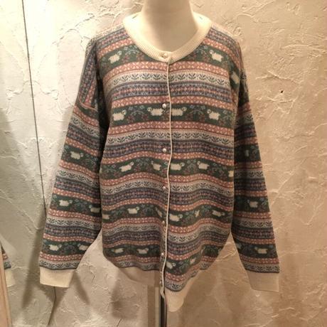 knit 252[ge-549]