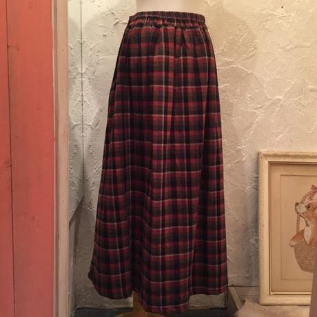 skirt 25[RB43]