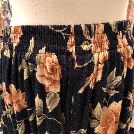 skirt 812[FF281]