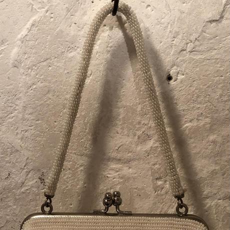 bag 749[FF257]