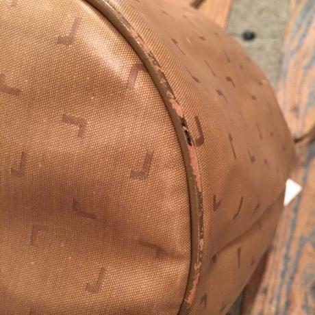 bag 193[FF560]