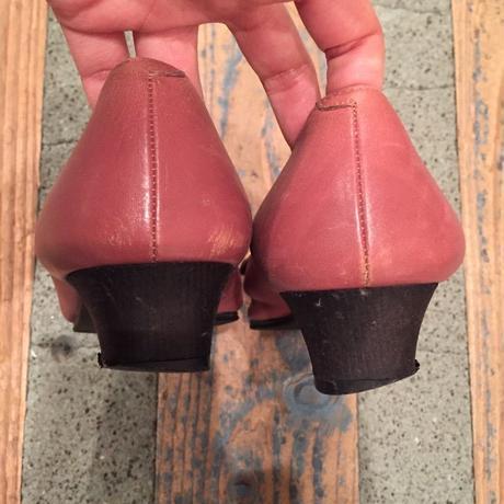 shoes 148[FF332]