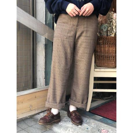 bottoms 546[ge797]