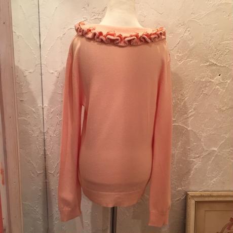 knit 211[ge-699]