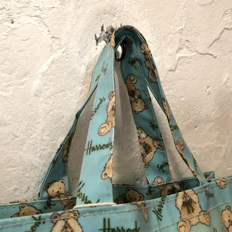 bag 746[FF256]