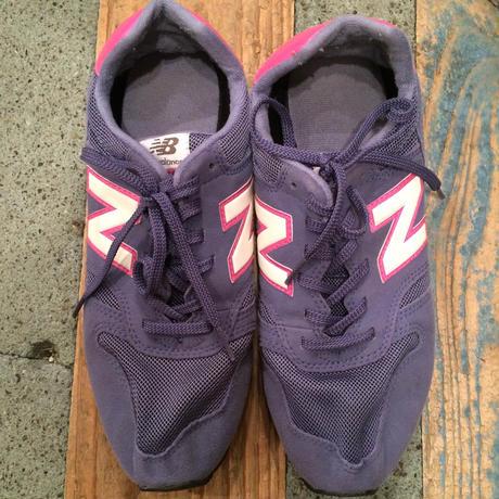 shoes 32[US283]