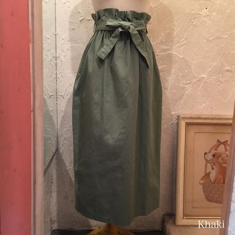 skirt 32[RB180]
