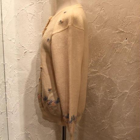 knit 293[AR935]
