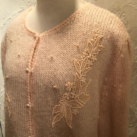 knit 280[ge-813]