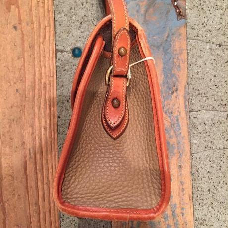 bag 164[FF266]