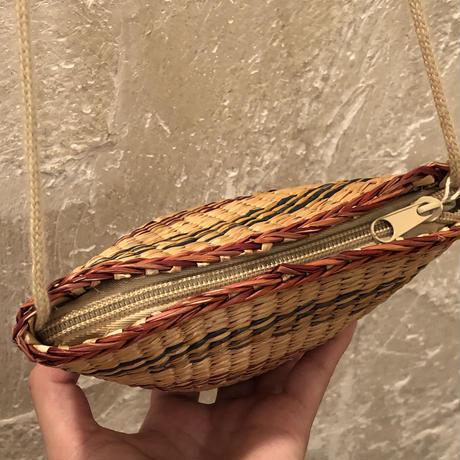 bag 745[FF259]