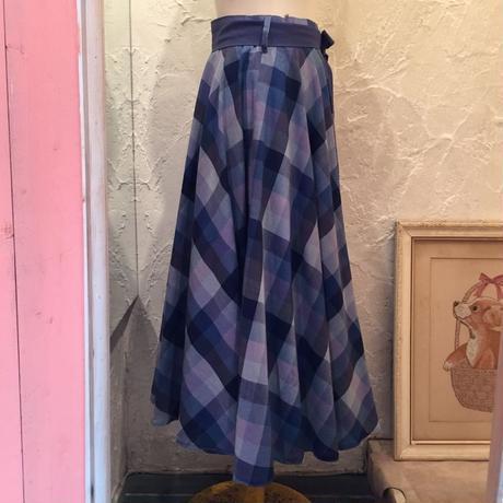 skirt 259[Do-191]