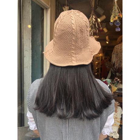 hat 56[AA207]
