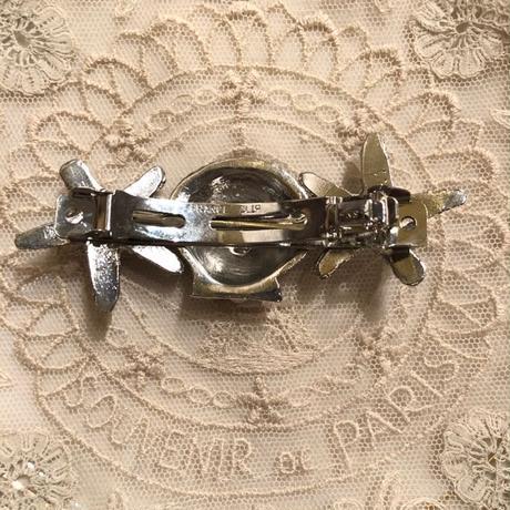 accessory 15[AA818]