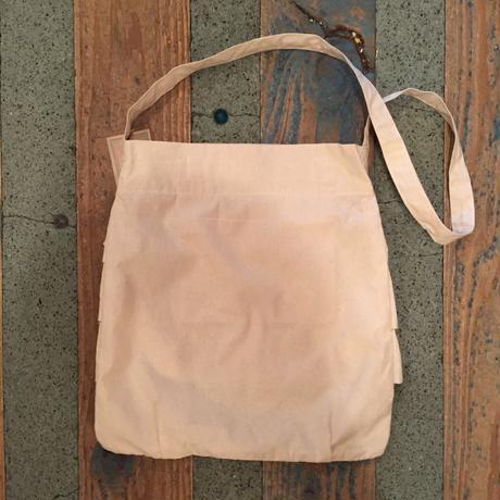bag 6[ABG470]