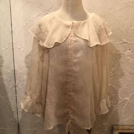 tops 214[RB858]
