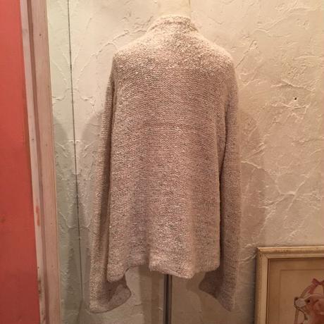 knit 186[Do-106]