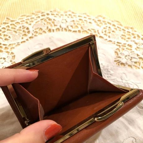 wallet 14[ge-21]