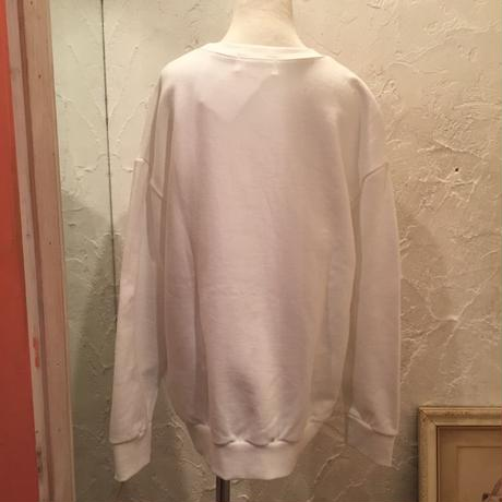 tops 75[RB68]