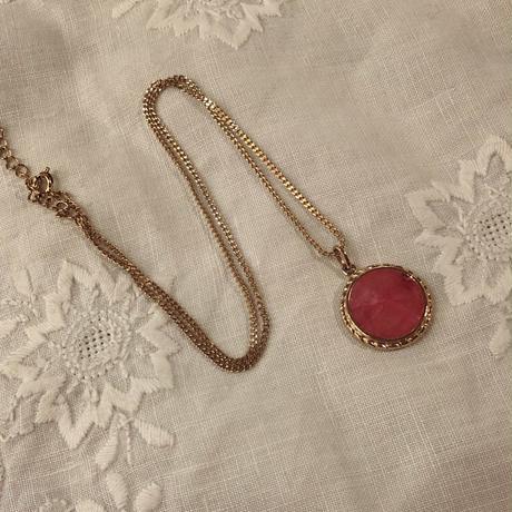 accessory 33[AA152]