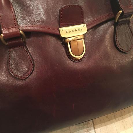 bag448[FF24]