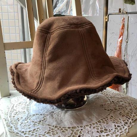 hat 53[LD1]