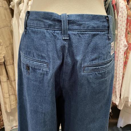 bottoms 910[na972]