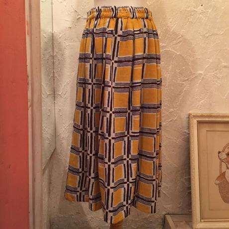 skirt 23[Ho-212]