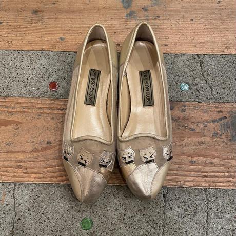 shoes 264[FF939]